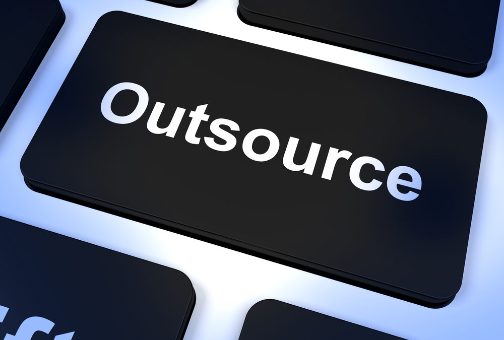 3 Reasons Startups Should Outsource Sales Development