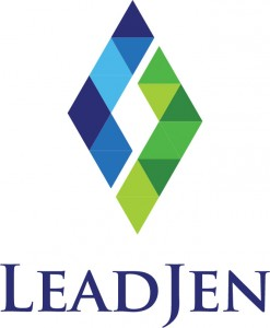 LeadJen-Logo-Green-Center-XL-247x300