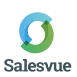 salesvue-small